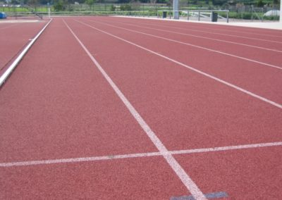 pista-atletismo-02