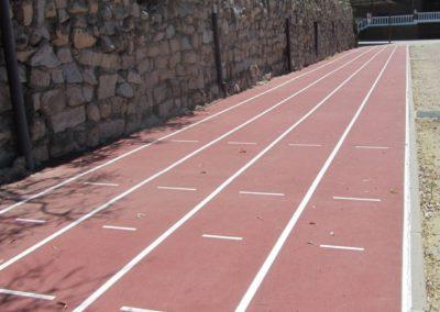 pista-atletismo-03