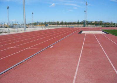 pistas-de-atletismo-01