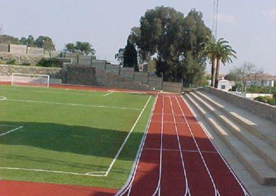 pistas-de-atletismo-02