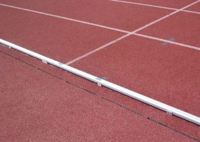 pistas-de-atletismo-03