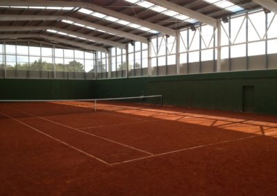 pistas-de-tenis-galeria-01