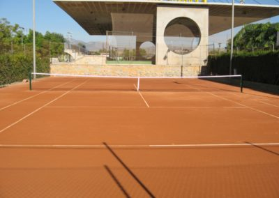 pistas-de-tenis-galeria-02