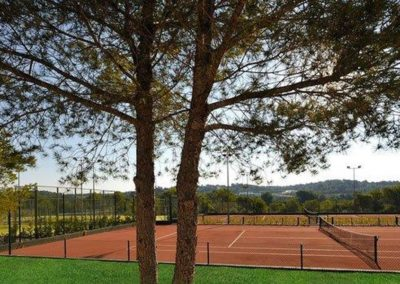pistas-de-tenis-galeria-06