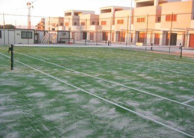 pistas-de-tenis-galeria-07