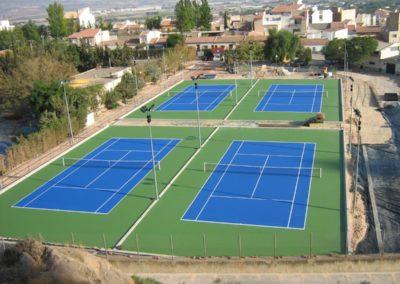 pistas-de-tenis-galeria-08