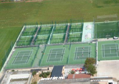 pistas-de-tenis-galeria-10