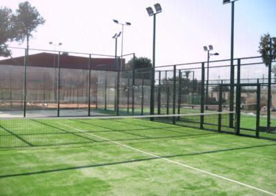pistas-de-tenis-galeria-13