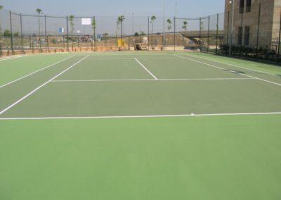 pistas-de-tenis-galeria-15