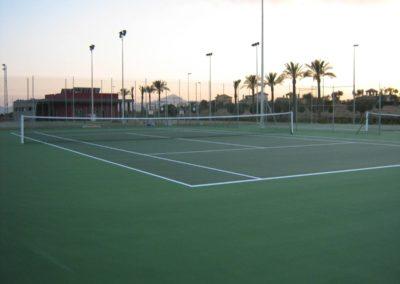 pistas-de-tenis-galeria-16