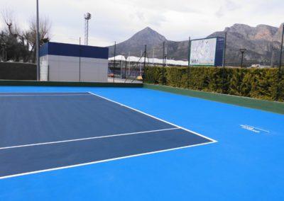 pistas-de-tenis-galeria-19