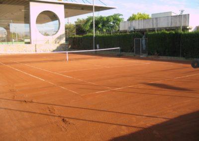 pistas-de-tenis-galeria-20
