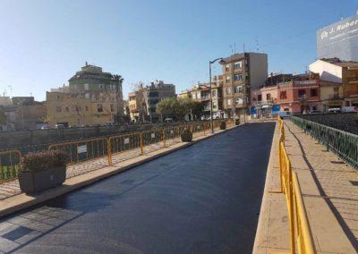 puenteburriana-antes-07