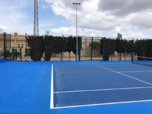 tenislife-sapobla-01