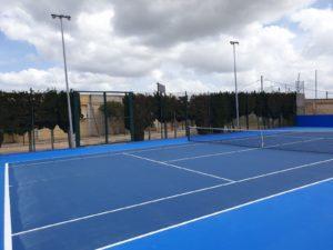 tenislife-sapobla-02
