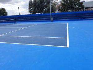 tenislife-sapobla-05