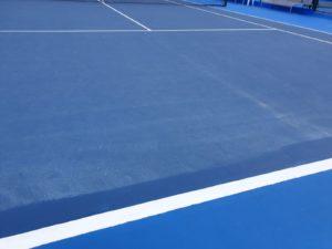 tenislife-sapobla-07