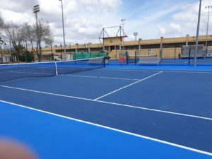 tenislife-sapobla-10