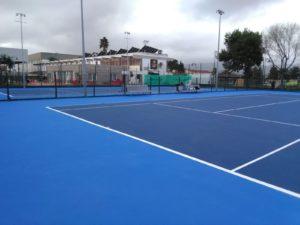 tenislife-sapobla-100