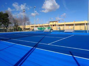 tenislife-sapobla-106