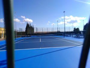 tenislife-sapobla-107