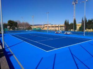 tenislife-sapobla-108