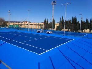 tenislife-sapobla-109