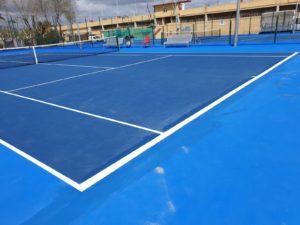 tenislife-sapobla-11