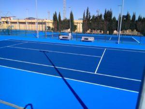 tenislife-sapobla-110