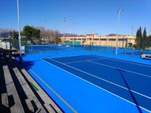 tenislife-sapobla-111
