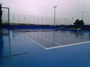 tenislife-sapobla-112