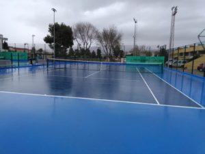 tenislife-sapobla-113