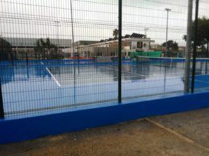 tenislife-sapobla-114