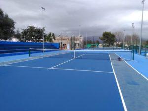 tenislife-sapobla-115