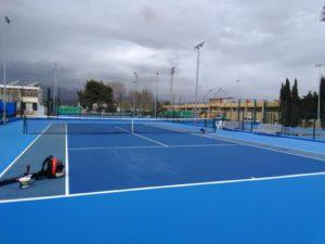 tenislife-sapobla-117