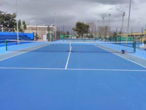 tenislife-sapobla-118