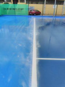 tenislife-sapobla-120