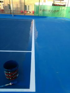 tenislife-sapobla-122