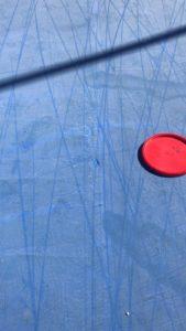 tenislife-sapobla-126