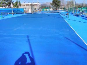 tenislife-sapobla-130