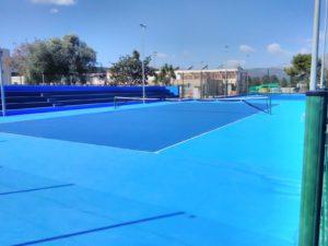 tenislife-sapobla-133