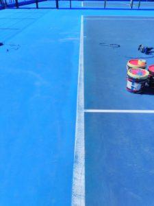 tenislife-sapobla-134