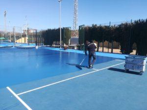 tenislife-sapobla-135