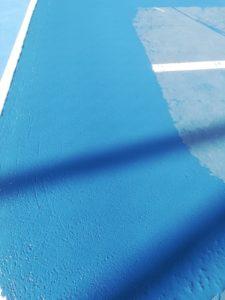 tenislife-sapobla-136