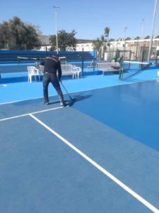 tenislife-sapobla-138