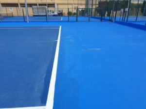 tenislife-sapobla-14