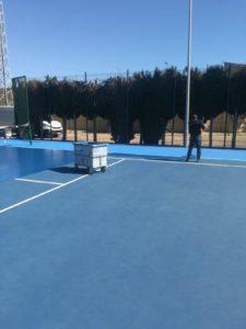 tenislife-sapobla-141