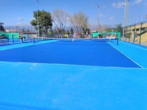 tenislife-sapobla-142