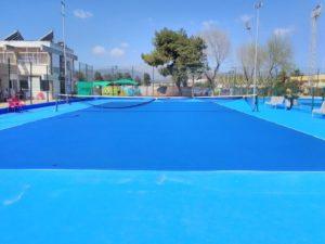 tenislife-sapobla-143