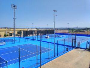 tenislife-sapobla-149